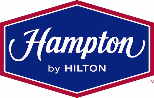 Hampton by Hilton Luton