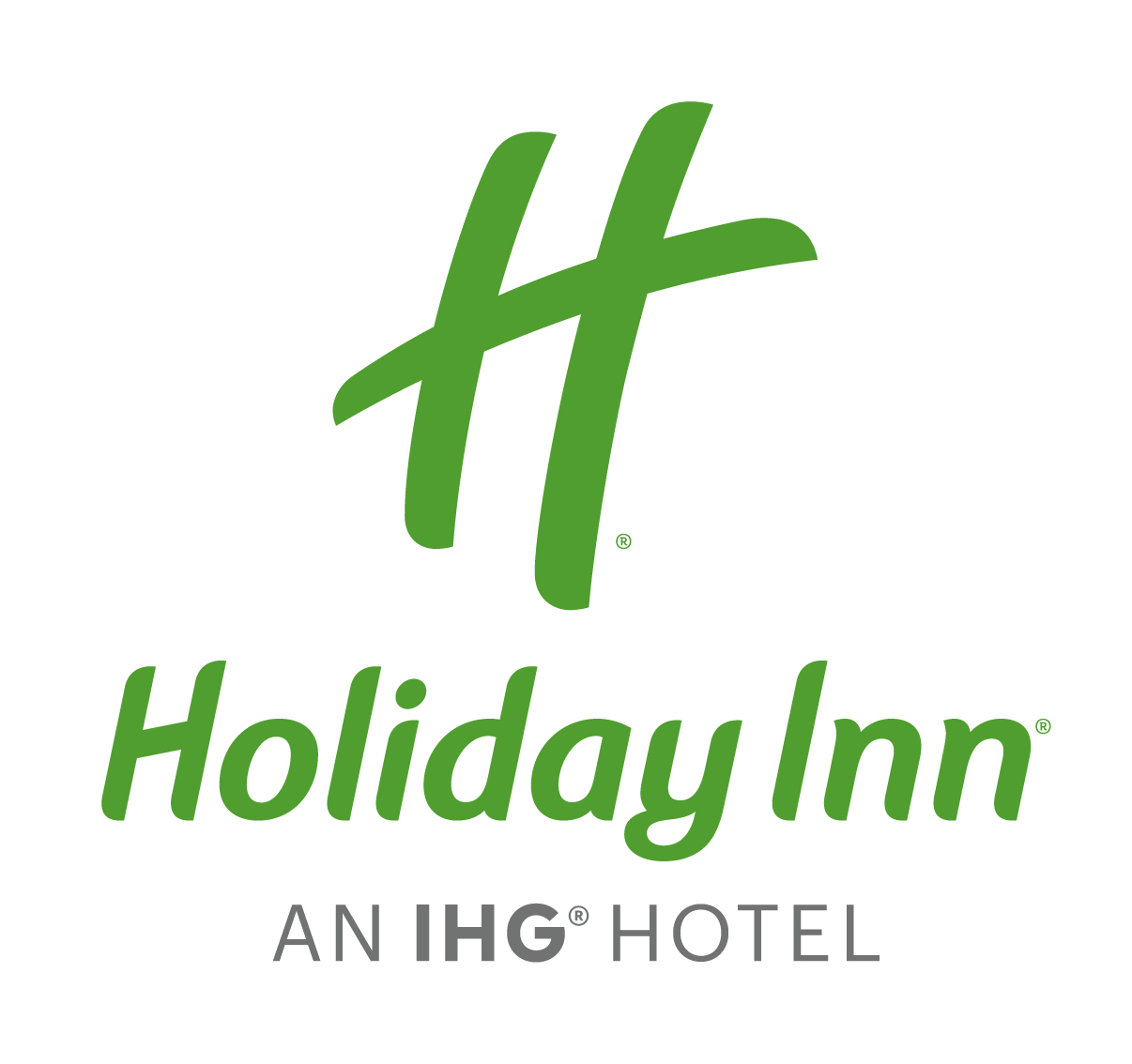 Holiday Inn South M1 J9