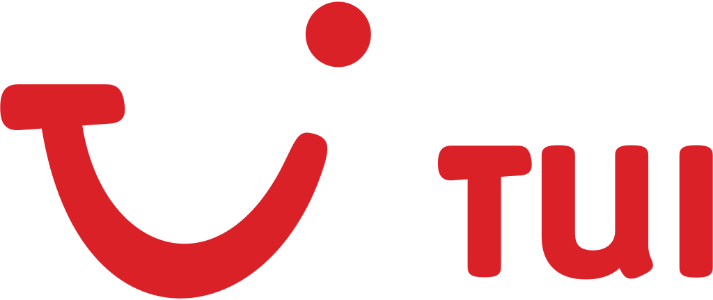 Thomson Airways and Holidays Logo