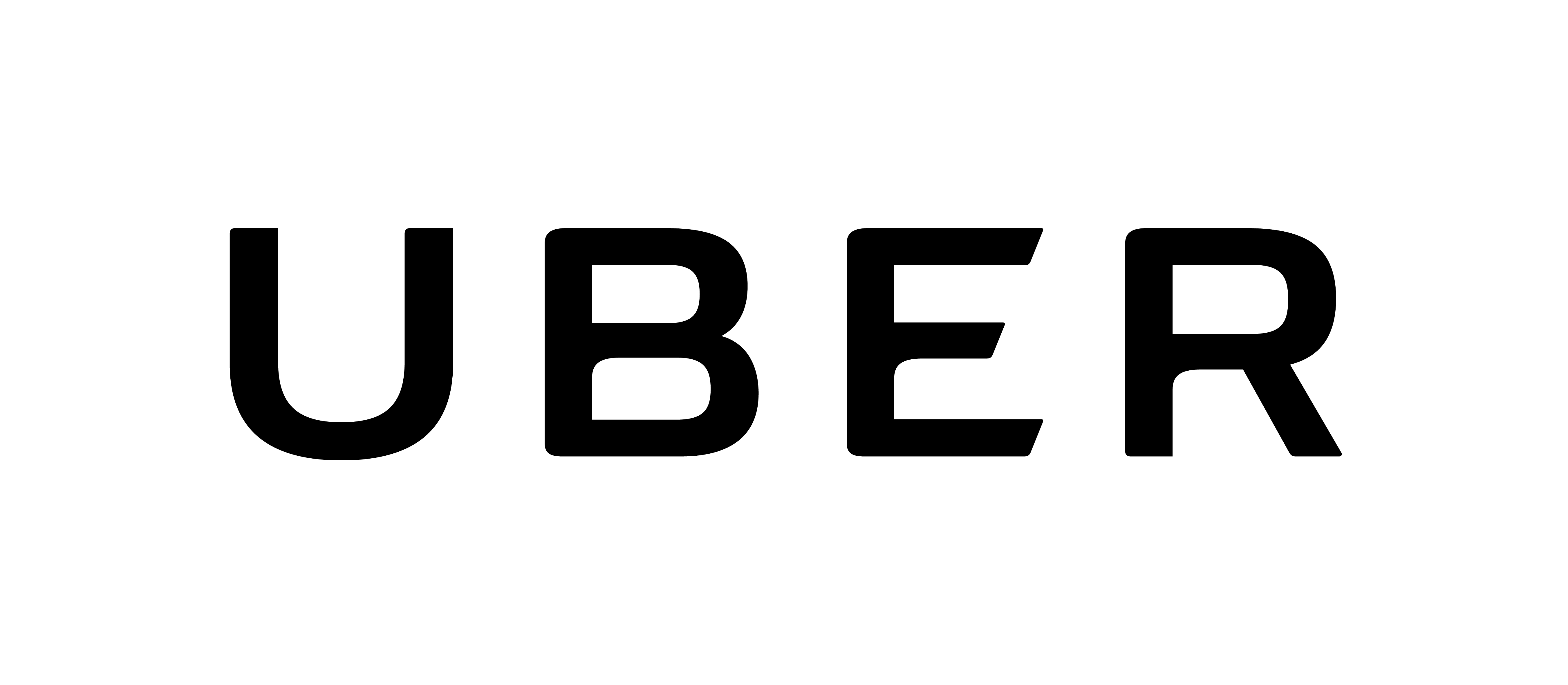 Uber operate in 274 cities worldwide!