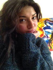 Help Dilara find her man!