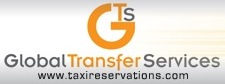 Global Transfer Services