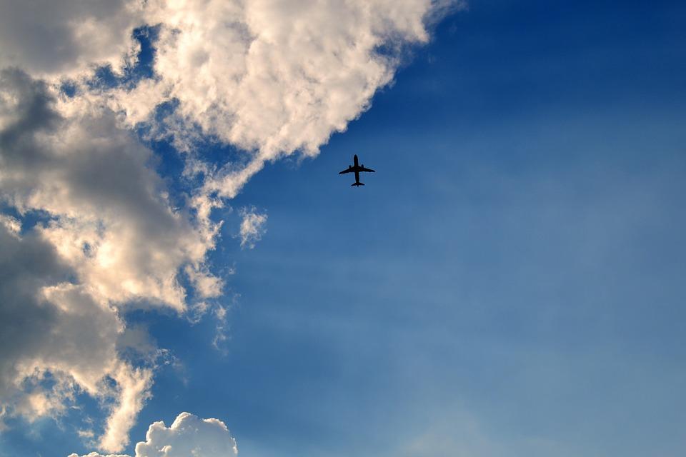 Luton Airport strikes