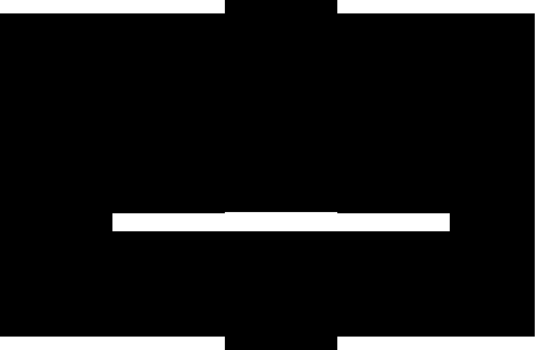 Enrique Tomás logo