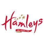 Hamleys at Luton