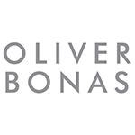 Oliver Bonas at Luton Airport